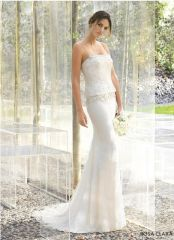 Soft by Rosa Clara Wedding Dress