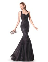 Avenue Diagonal by Pronovias Wedding Dress 5328