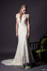 Miamia Bridal Wedding Dress Cameron