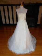 Calanthe Bridal Wedding Dress 70CD8176