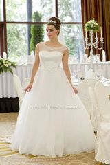Hilary Morgan Wedding Dress 40636