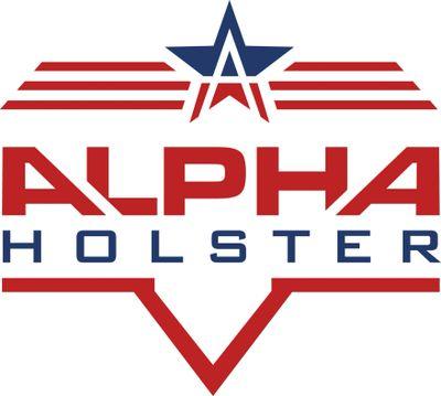 AlphaHolster.com