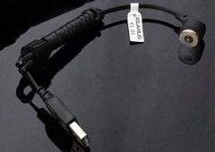 KLARUS K1-D5 Charging Cord
