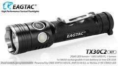 EagTac TX30C2