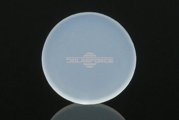 SolarForce L2-DF Diffuser Lens