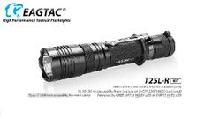 EagTac T25L-R MKII (RECHARGEABLE)