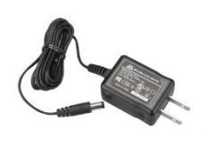 EagTac GX AC/Wall Power Adapter