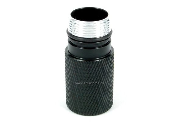 SolarForce L2-ECR Extension Tube