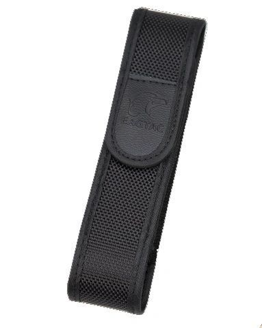 EagTac T25/T20/T100 Holster