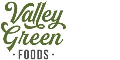 Valley Green Foods