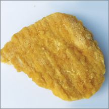 Wendys RTC Breaded Chicken Breast Filet