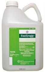 Bayer EsplAnade 200SC 2.5 Gal. Jug