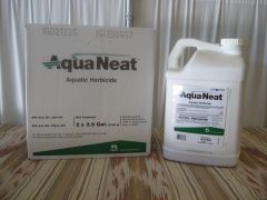 Nufarm AquaNeat 2.5 Gal. Jug