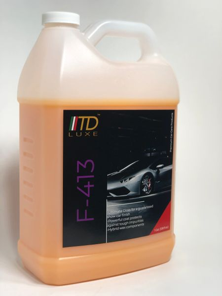 Td Luxe Ft Myers Detailing Products Car Wash Supply Td Luxe