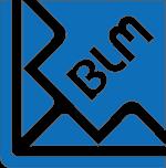 BetterLife Medical LLC