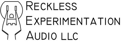 Reckless Experimentation Audio LLC
