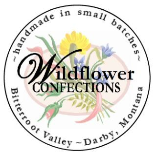 Wildflower Confections