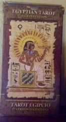 Spiritual Cleansing & Readings By The Ancient Ones