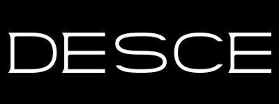 Desce, Inc.