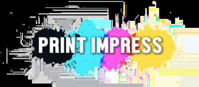 Print-Impress