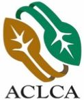 ACLCA Webinar: Life Cycle Assessment ISO Standards Overview