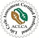 LCACP Examination Fee