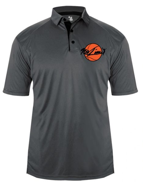 NO LIMIT SOFTLOCK POLO