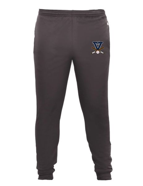 1475/1476- MV Badger Jogger Pant