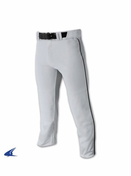 Nauset BP91U-Champro Piped Pant