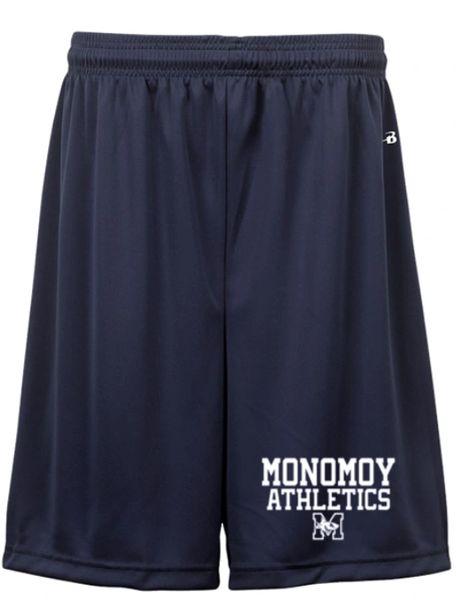 MONOMOY BCORE SHORT