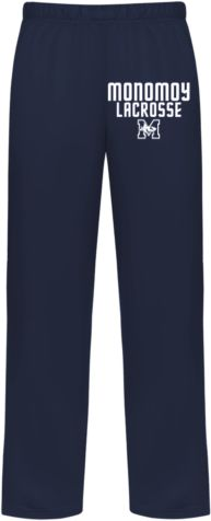 1478 FLEECE SWEATPANT