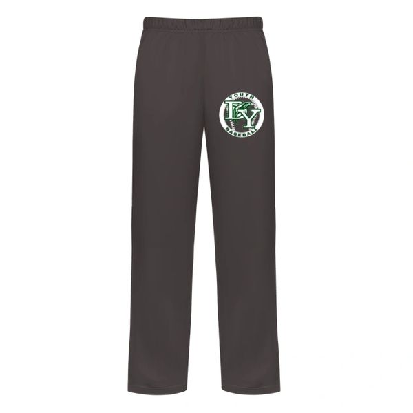 DYYB PERFORMANCE SWEATPANT