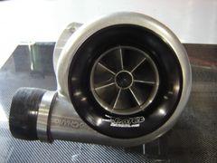 DMC Racing F-1R Velocity Ring