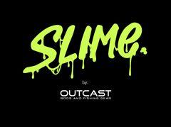 **** Slime Series Raffle ****