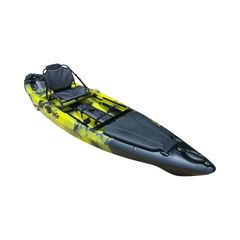 RipTide A-13 Waterhog *Pick-Up Only *