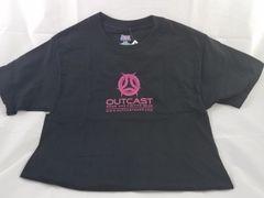 Women's Outcast T-Shirt