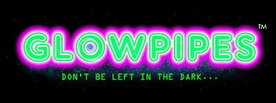Glowpipes.com