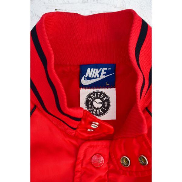 e5de558fcfb60e 1 1 Air Jordan 1 Nike Blue Tag 1985