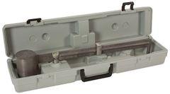 Mud Balance Model 140 - 206768