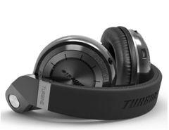 FittBudz T2S Wireless Bluetooth Headphones