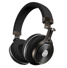 FittBudz T3 Wireless Bluetooth Sport Headphones