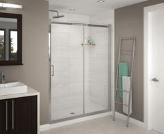 Shower Door - Fleurco Banyo Shuttle