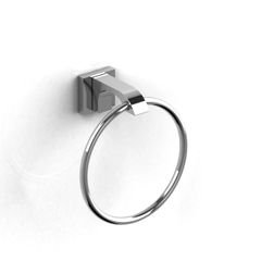 Riobel Zendo Towel ring
