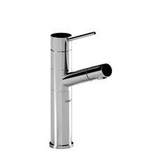 Riobel Cayo Prep Sink Faucet