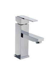 Vogt Bathroom Faucet Kapfenberg Single Hole