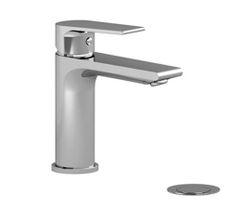 Riobel Bathroom Faucet FRS01C