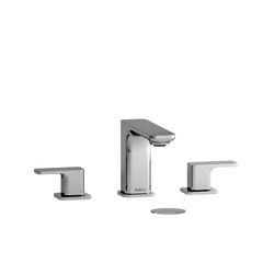 "Riobel Equinox 8"" Centre Faucet"