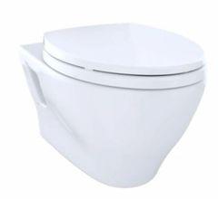 Toto Aquia Wall Mount Toilet