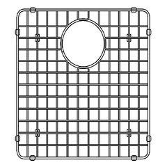 Grid 800SYG