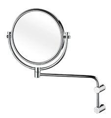 LaLoo 2811 Swing Mirror